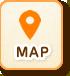 神戸市 須磨区 あい整骨院の地図